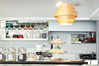 Cafe peace house peace cafe pendant light mozeypictures Image collections