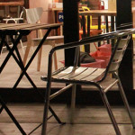 PEACE cafe chair03.jpg